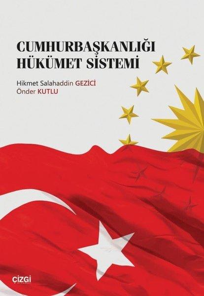 Cumhurbaşkanlığı Hükümet Sistemi.pdf