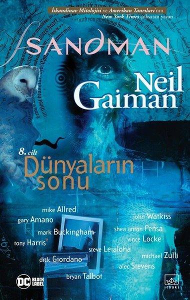 Sandman 8-Dünyaların Sonu.pdf