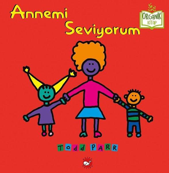 Annemi Seviyorum-Organik Kitap.pdf