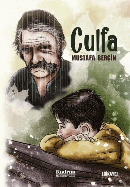 Culfa.pdf