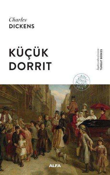 Küçük Dorrit.pdf