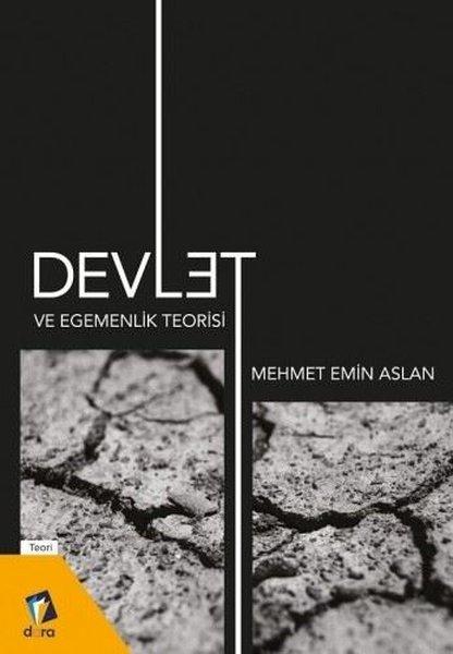 Devlet ve Egemenlik Teorisi.pdf