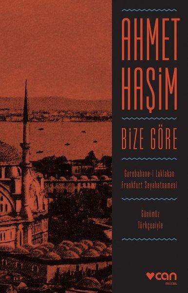 Bize Göre-Günümüz Türkçesiyle.pdf