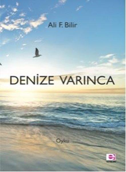 Denize Varınca.pdf