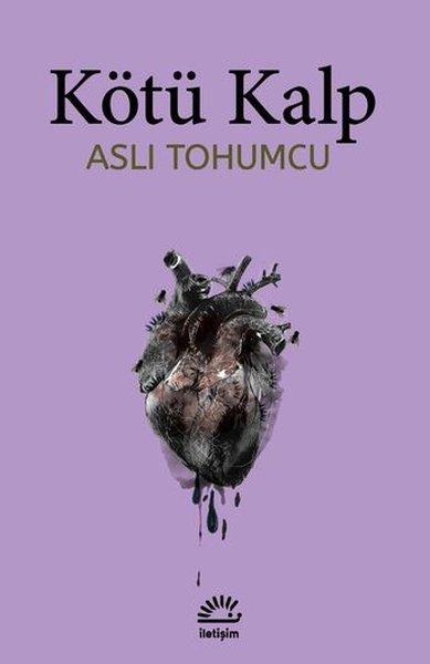 Kötü Kalp.pdf