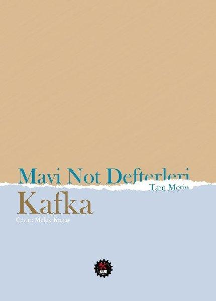 Mavi Not Defterleri-Tam Metin.pdf