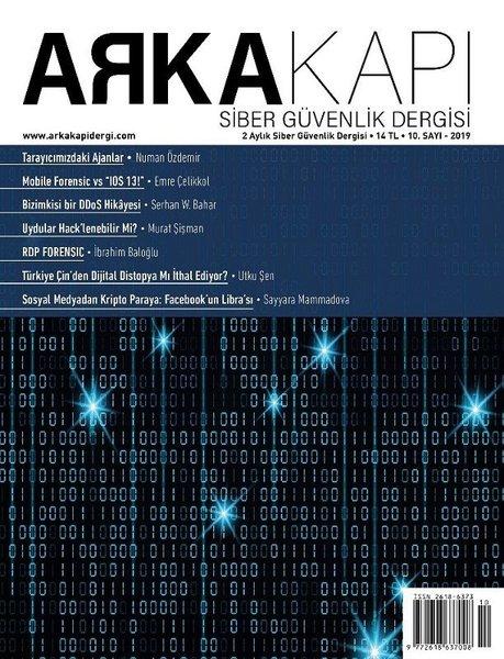 Arka Kapı Dergisi Sayı 10.pdf