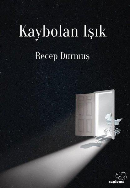 Kaybolan Işık.pdf