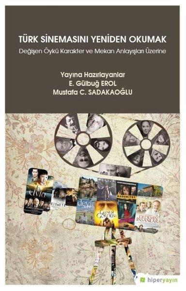 Türk Sinemasının Yeniden Okumak.pdf