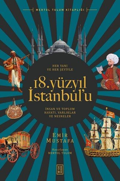 18. Yüzyıl İstanbulu.pdf