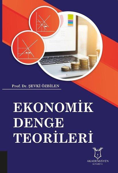 Ekonomik Denge Teorileri.pdf