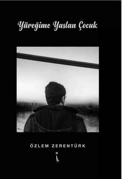 Yüreğime Yaslan Çocuk.pdf