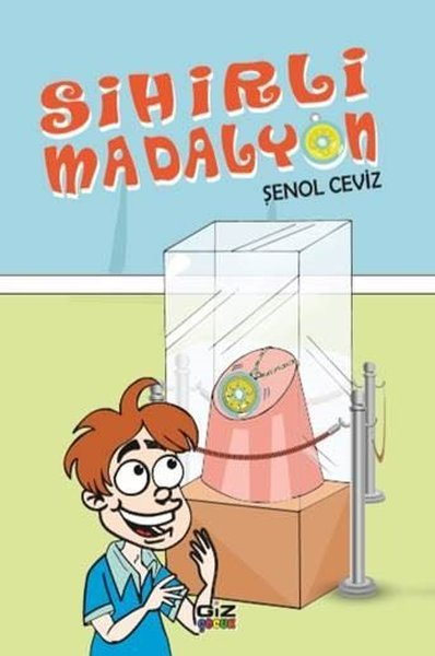 Sihirli Madalyon.pdf