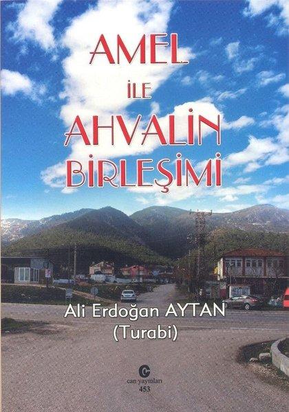 Amel İle Ahvalin Birleşimi.pdf