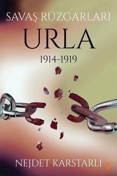 Savaş Rüzgarları Urla 1914-1919.pdf