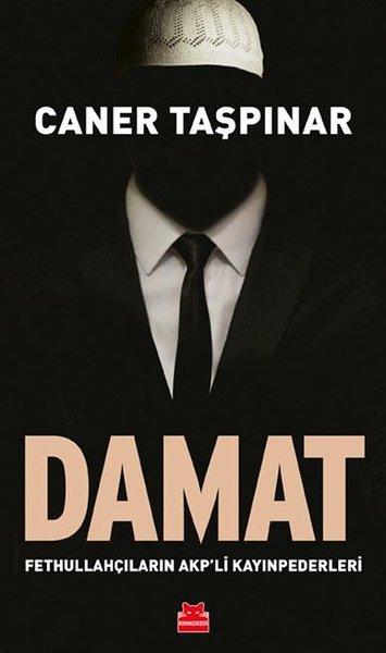 Damat-Fethullahçıların AKPli Kayınpederleri.pdf