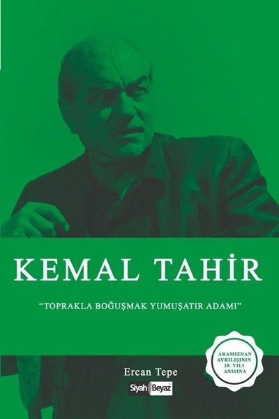 Kemal Tahir-Toprakla Boğuşmak Yumuşatır Adamı.pdf