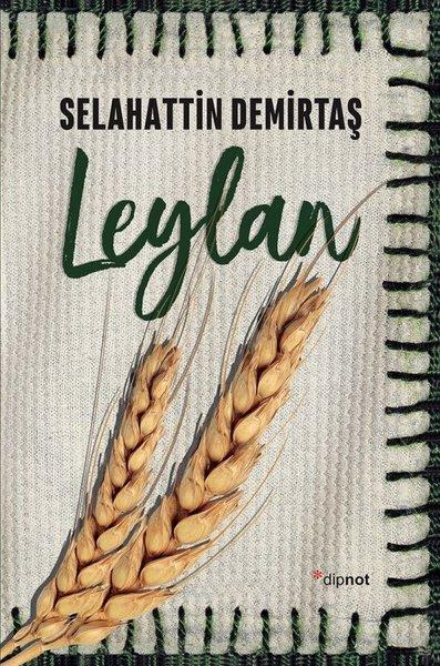 Leylan.pdf