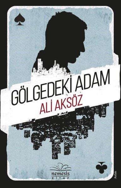 Gölgedeki Adam.pdf