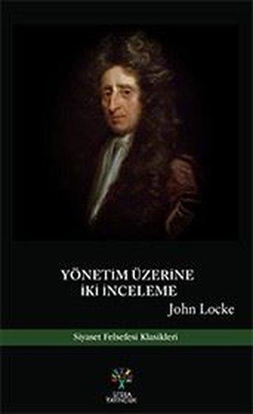 Yönetim Üzerine İki İnceleme.pdf
