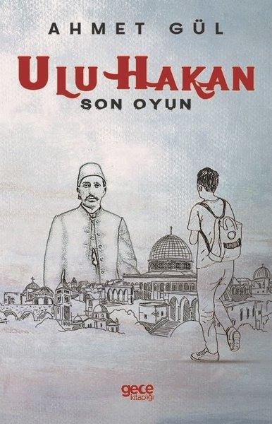 Ulu Hakan-Son Oyun.pdf