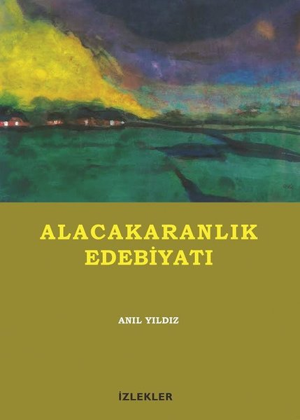 Alacakaranlık Edebiyatı.pdf