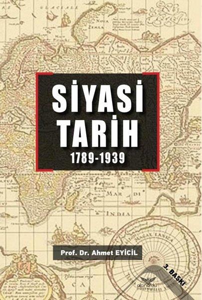Siyasi Tarih 1789-1939.pdf