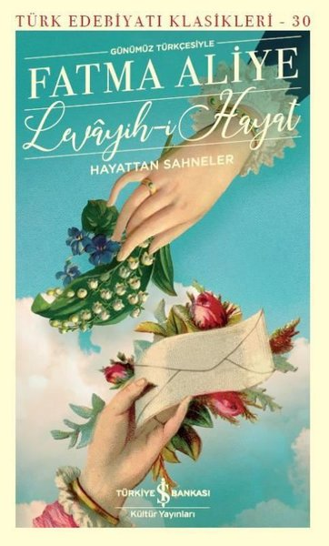Levayih-i Hayat-Hayatttan Sahneler-Günümüz Türkçesiyle.pdf