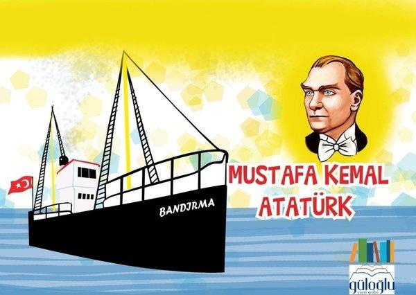 Mustafa Kemal Atatürk.pdf