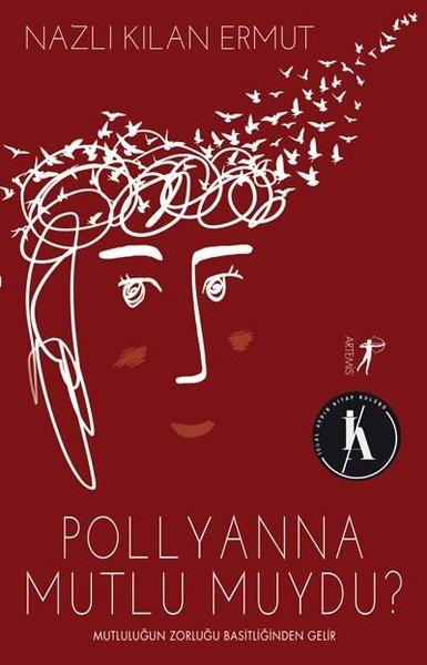Pollyanna Mutlu Muydu.pdf