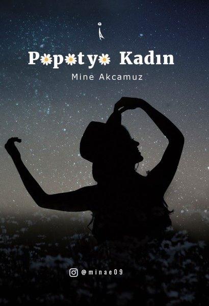 Papatya Kadın.pdf