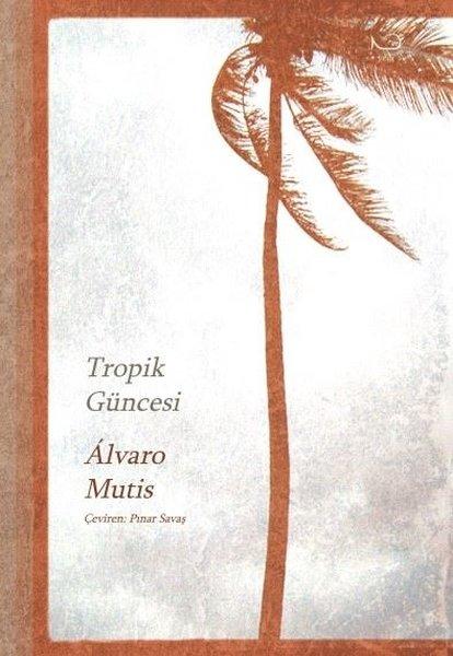 Tropik Güncesi.pdf