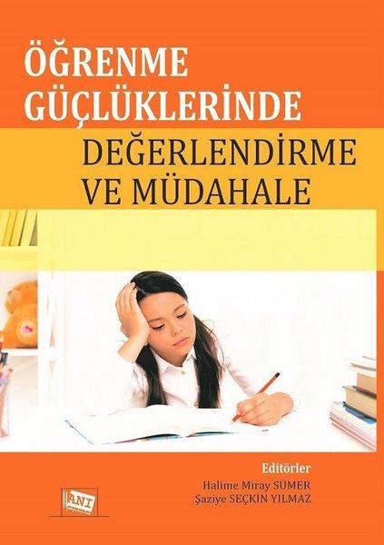 Öğrenme Güçlüklerinde Değerlendirme ve Müdahale.pdf
