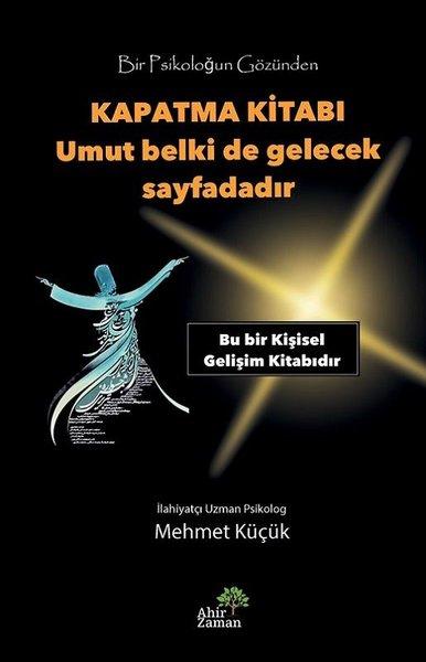 Kapatma Kitabı.pdf