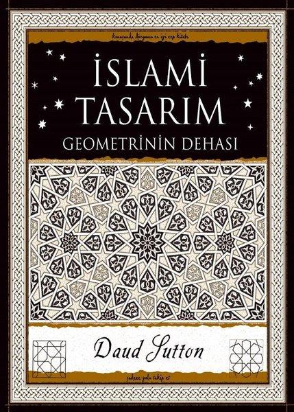 İslami Tasarım-Geometrinin Dehası.pdf