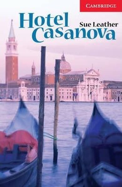 Level 1 Hotel Casanova English Readers.pdf