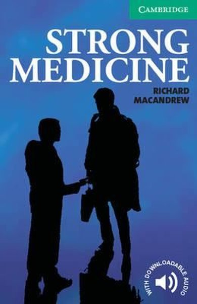Level 3 Strong Medicine English Readers.pdf