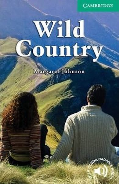 Level 3 Wild Country English Readers.pdf