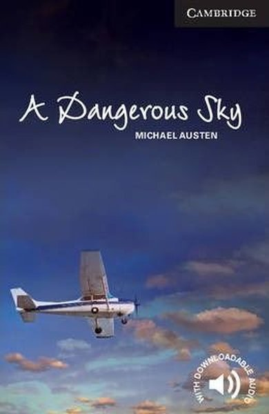 Level 6 A Dangerous Sky English Readers.pdf