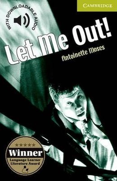 Starter Let Me Out! English Readers.pdf