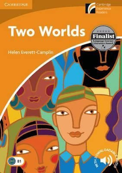 Level 4 Two Worlds Experience Readers.pdf