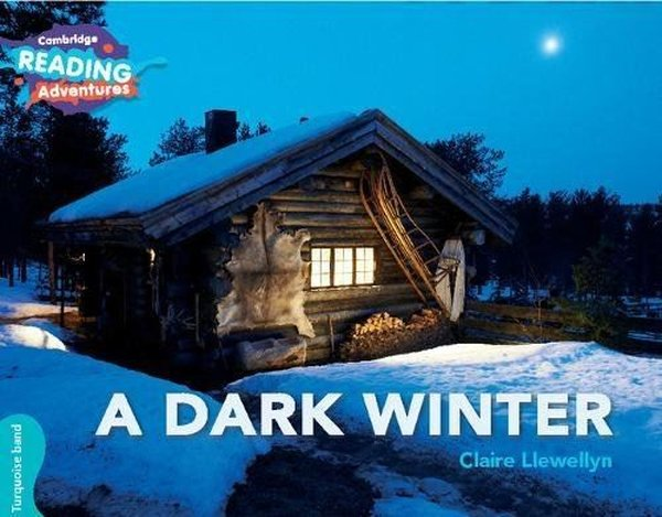 Turquoise Band- A Dark Winter Reading Adventures.pdf