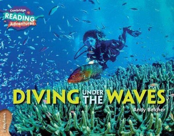 2 Wayfarers Diving Under the Waves Reading Adventures.pdf