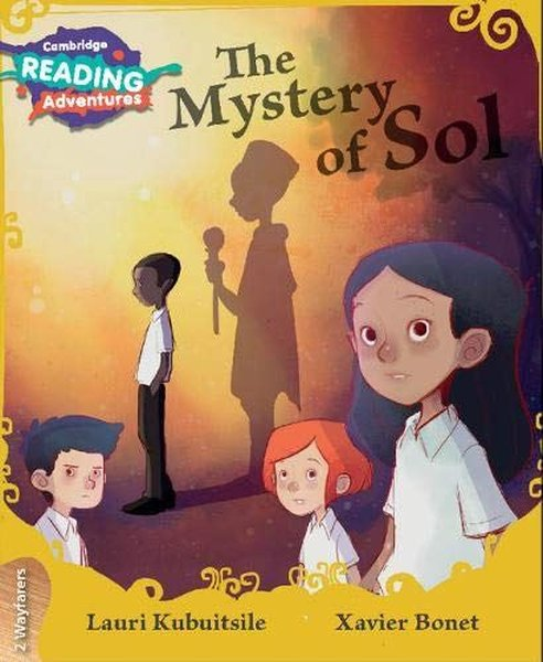 2 Wayfarers The Mystery of Sol Reading Adventures.pdf