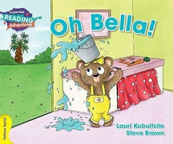 Yellow Band- Oh Bella! Reading Adventures.pdf