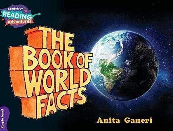 Purple Band- The Book of World Facts Reading Adventures.pdf