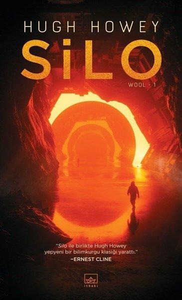 Silo-Wool Serisi 1.Kitap.pdf