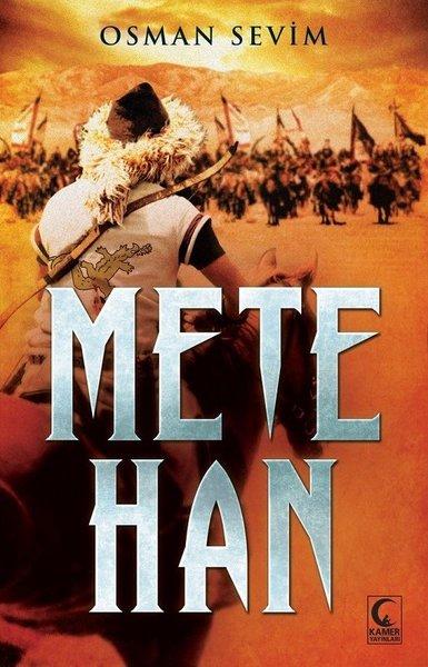 Mete Han.pdf