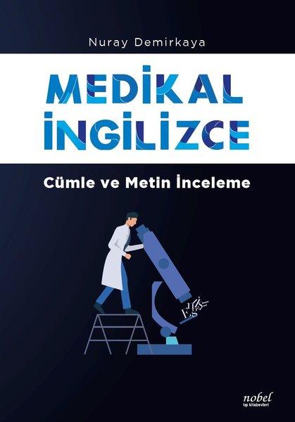 Medikal İngilizce-Cümle ve Metin İnceleme.pdf