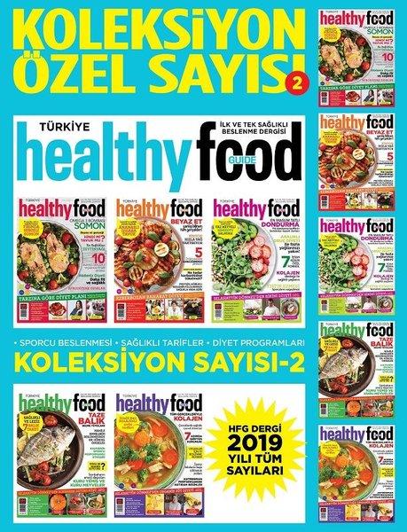 Özel Sayı Healthy Food Guide.pdf